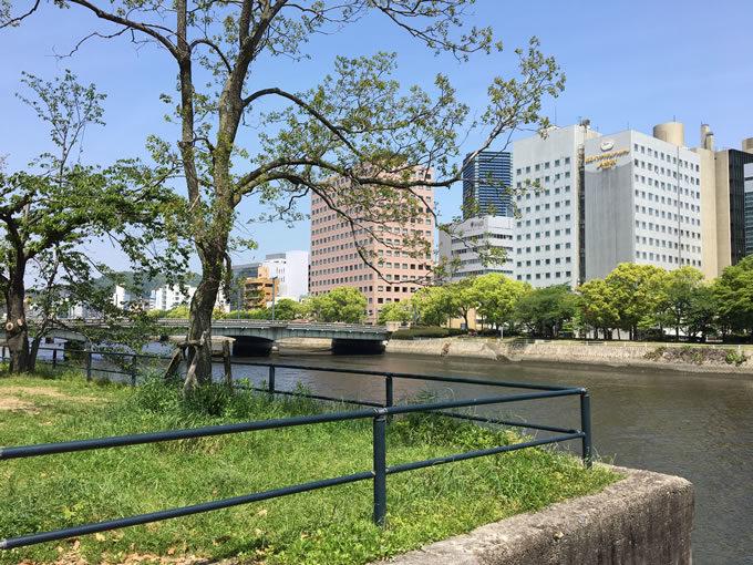 広島うなぎ 柳橋こだに