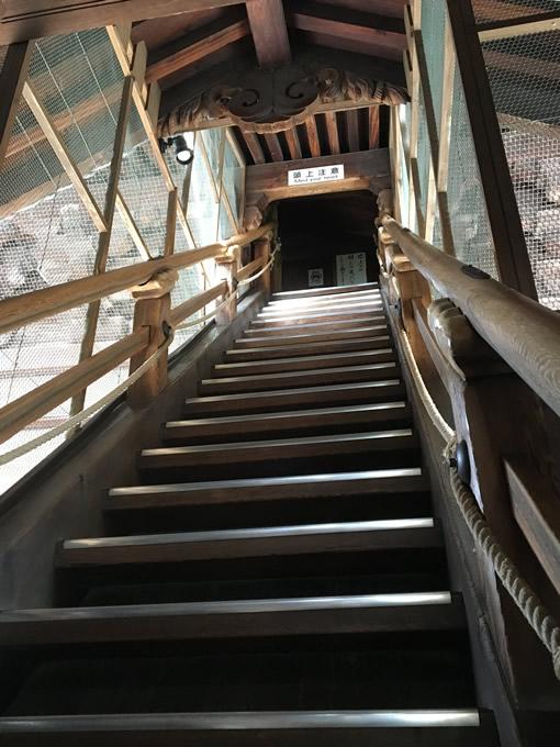 南禅寺の三門(京都市左京区)