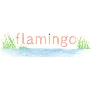 Flamingoを設定